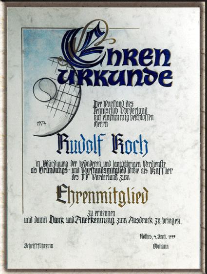 Urkunden Ehrenurkunden Handgeschriebene Urkunden Urkunden